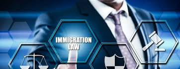 Difference Between A Migration Agent And A Migration Lawyer