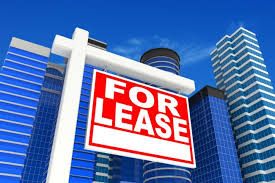 Benefits Of Commercial Leasing